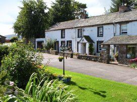 Gill Head Farm - Lake District - 14434 - thumbnail photo 22