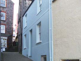 1 Quay Hill - South Wales - 14444 - thumbnail photo 12