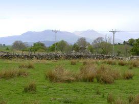 Damavand - North Wales - 1446 - thumbnail photo 8