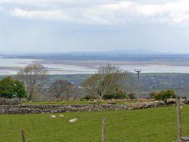 Damavand Dylluan - North Wales - 1447 - thumbnail photo 2
