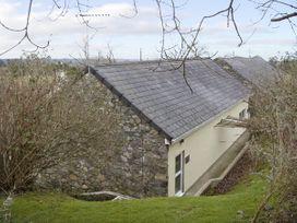 Damavand Bach - North Wales - 1448 - thumbnail photo 1