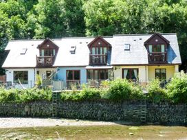Waterside Cottage - Cornwall - 14509 - thumbnail photo 1