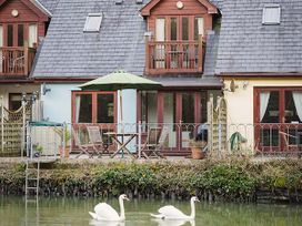 Waterside Cottage - Cornwall - 14509 - thumbnail photo 2