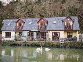 Waterside Cottage - Cornwall - 14509 - thumbnail photo 47