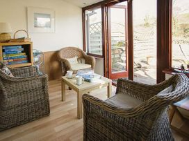 Waterside Cottage - Cornwall - 14509 - thumbnail photo 10