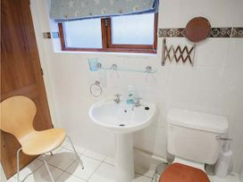 Waterside Cottage - Cornwall - 14509 - thumbnail photo 14