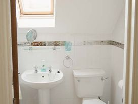 Waterside Cottage - Cornwall - 14509 - thumbnail photo 15