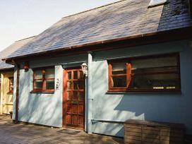 Waterside Cottage - Cornwall - 14509 - thumbnail photo 16