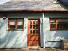 Waterside Cottage - Cornwall - 14509 - thumbnail photo 17