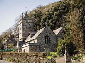 Waterside Cottage - Cornwall - 14509 - thumbnail photo 28