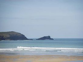 Waterside Cottage - Cornwall - 14509 - thumbnail photo 34