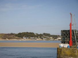 Waterside Cottage - Cornwall - 14509 - thumbnail photo 39