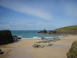 Waterside Cottage - Cornwall - 14509 - thumbnail photo 45