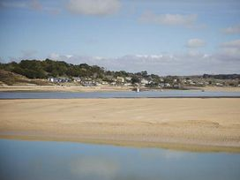 Waterside Cottage - Cornwall - 14509 - thumbnail photo 46