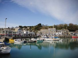 Waterside Cottage - Cornwall - 14509 - thumbnail photo 48