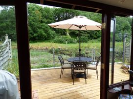 Waterside Cottage - Cornwall - 14509 - thumbnail photo 18