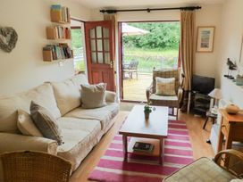 Waterside Cottage - Cornwall - 14509 - thumbnail photo 3