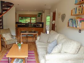 Waterside Cottage - Cornwall - 14509 - thumbnail photo 4