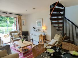 Waterside Cottage - Cornwall - 14509 - thumbnail photo 5