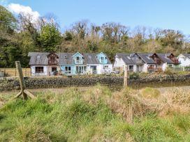 Waterside Cottage - Cornwall - 14509 - thumbnail photo 23
