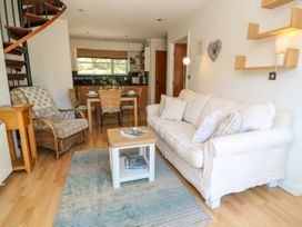 Waterside Cottage - Cornwall - 14509 - thumbnail photo 5