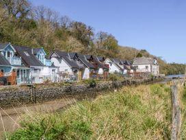 Waterside Cottage - Cornwall - 14509 - thumbnail photo 30
