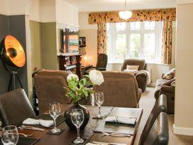 Sunningdale - Shropshire - 14518 - thumbnail photo 8