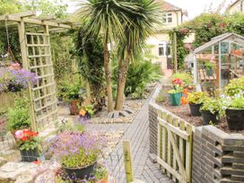 Sunningdale - Shropshire - 14518 - thumbnail photo 36