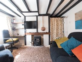 Cariad Cottage - Shropshire - 14519 - thumbnail photo 2
