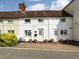 Cariad Cottage - Shropshire - 14519 - thumbnail photo 1