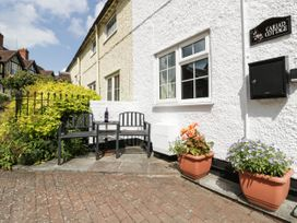 Cariad Cottage - Shropshire - 14519 - thumbnail photo 2