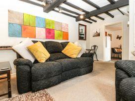 Cariad Cottage - Shropshire - 14519 - thumbnail photo 5