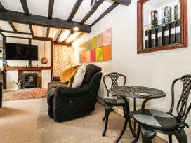 Cariad Cottage - Shropshire - 14519 - thumbnail photo 6