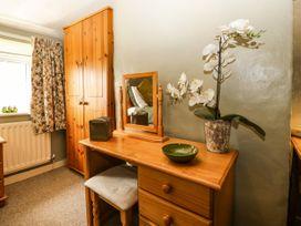 Cariad Cottage - Shropshire - 14519 - thumbnail photo 19