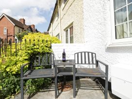 Cariad Cottage - Shropshire - 14519 - thumbnail photo 24