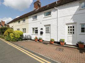 Cariad Cottage - Shropshire - 14519 - thumbnail photo 25