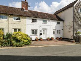Cariad Cottage - Shropshire - 14519 - thumbnail photo 26