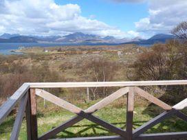 Thorsvik - Scottish Highlands - 14547 - thumbnail photo 9