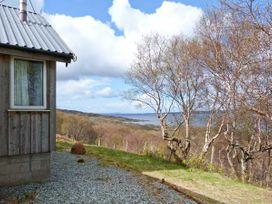 Thorsvik - Scottish Highlands - 14547 - thumbnail photo 10