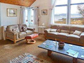 Thorsvik - Scottish Highlands - 14547 - thumbnail photo 4