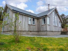 Thorsvik - Scottish Highlands - 14547 - thumbnail photo 1