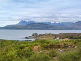 Thorsvik - Scottish Highlands - 14547 - thumbnail photo 13