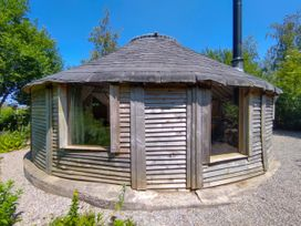 The Roundhouse - Somerset & Wiltshire - 14576 - thumbnail photo 2