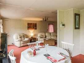 The Lodge - Norfolk - 14612 - thumbnail photo 6