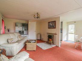 The Lodge - Norfolk - 14612 - thumbnail photo 3