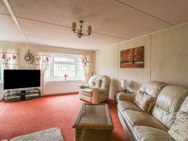 The Lodge - Norfolk - 14612 - thumbnail photo 4