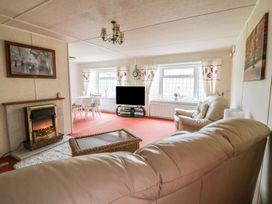The Lodge - Norfolk - 14612 - thumbnail photo 5