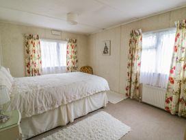 The Lodge - Norfolk - 14612 - thumbnail photo 10