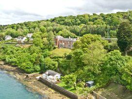 Telford House - North Wales - 14628 - thumbnail photo 42