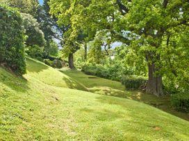 Telford House - North Wales - 14628 - thumbnail photo 39